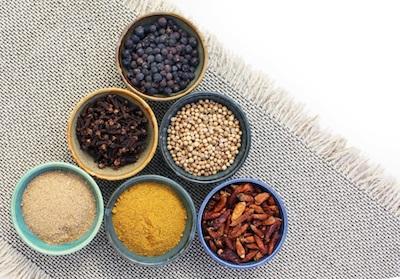 Non solo hummus: cosa mangiare in Giordania per assaporarla fino in fondo