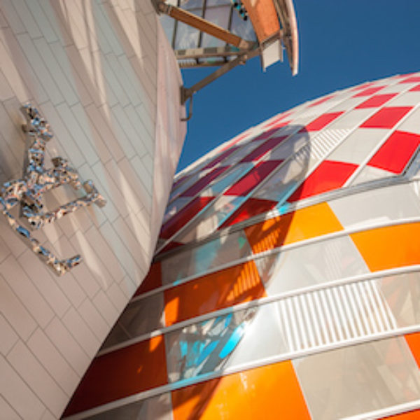 fondation louis vuitton thumb