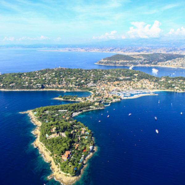 Francia Coeur Riviera