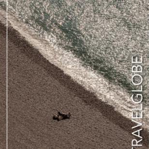 cover giugno