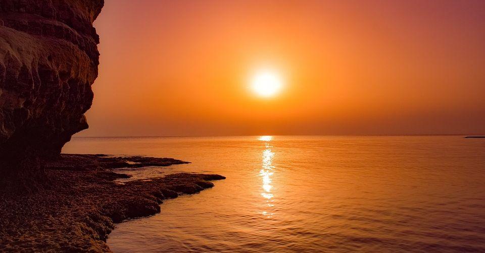 sunset-3236048_960_720