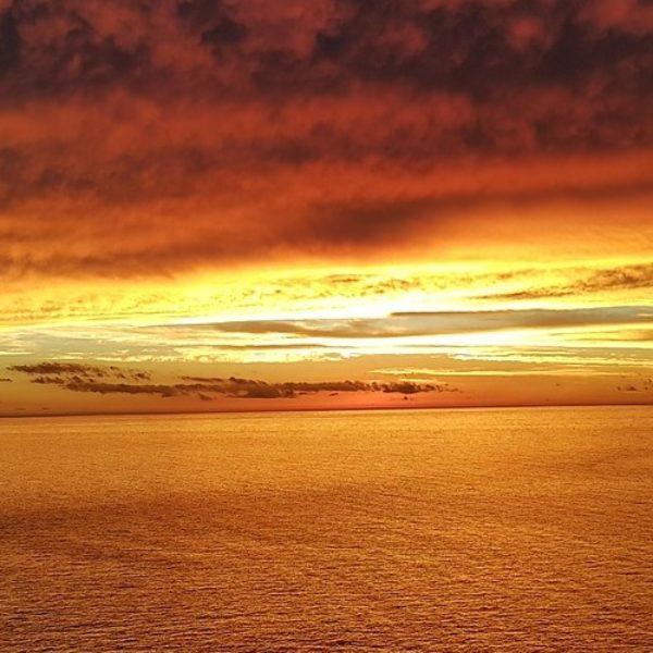 sunset2208806_960_720