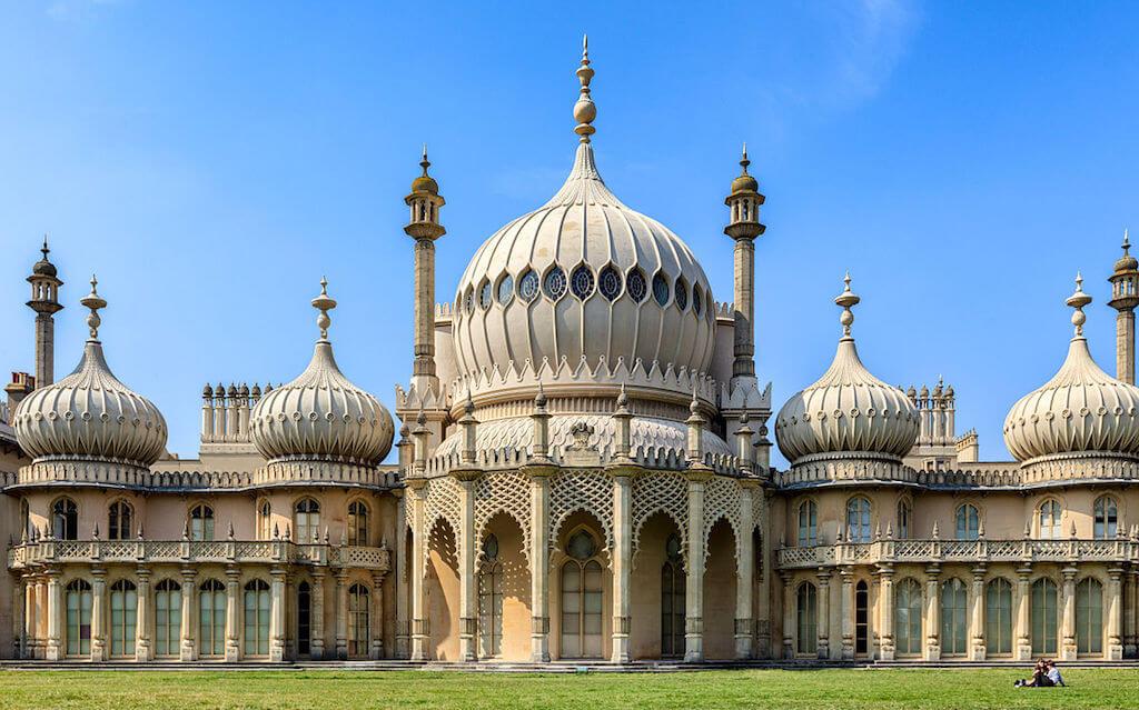 Brighton_royal_pavilion_Qmin