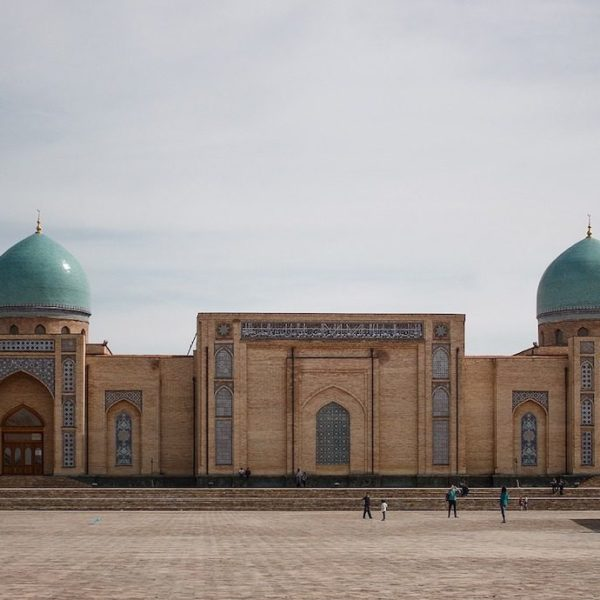 tashkent-2413252_1280