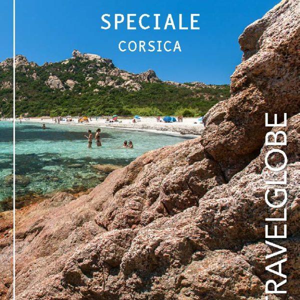 copertina corsica