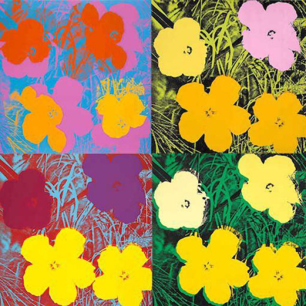 andy_warhol_flowers_suite_2400x1200px