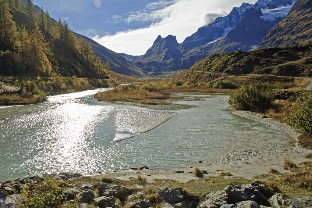 Courmayeur in autunno_img