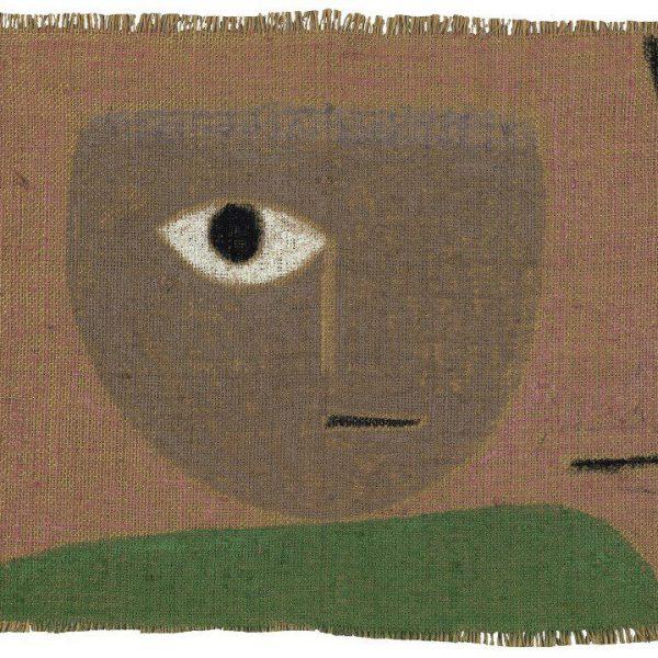 Klee_L_occhio@Image_archive_Zentrum_Paul_Klee