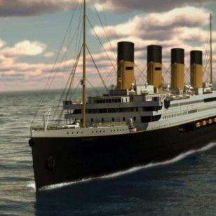 al-via-le-crociere-a-bordo-del-nuovo-titanic