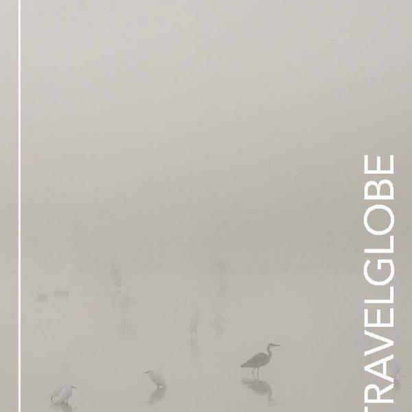 copertina ottobre 2018