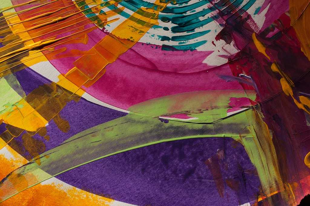 art-therapy-230045_960_720