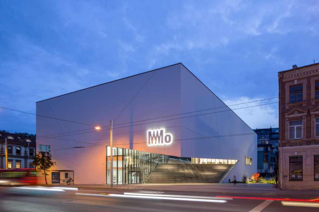 Mo Museum photo by Norbert Tukaj_IMG_1205