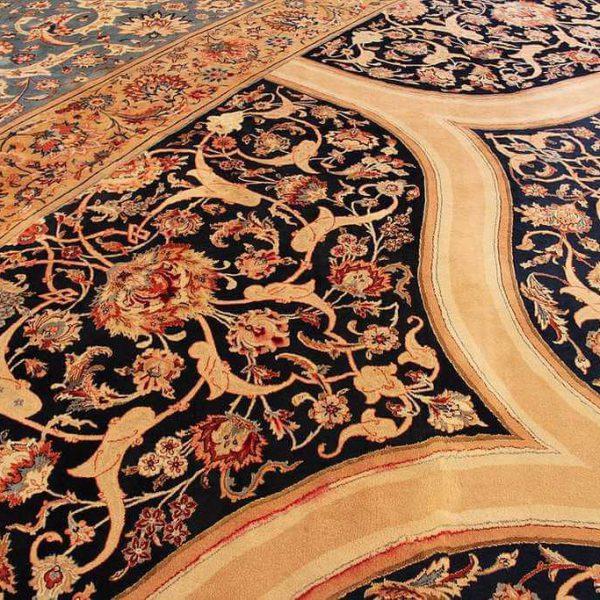 carpet-3236113_960_720