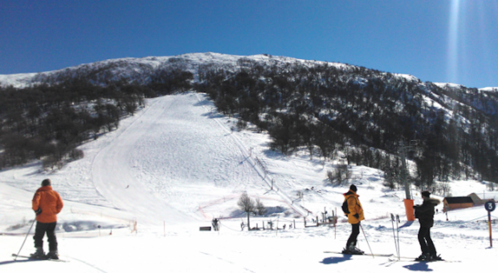 inverno-in-corsica-sci-snowboard-e-montagna-g1ctE.jpg