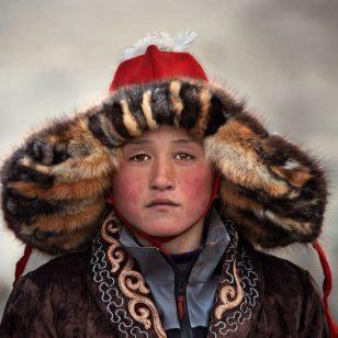 MONGOLIA-10005NF_forweb-1