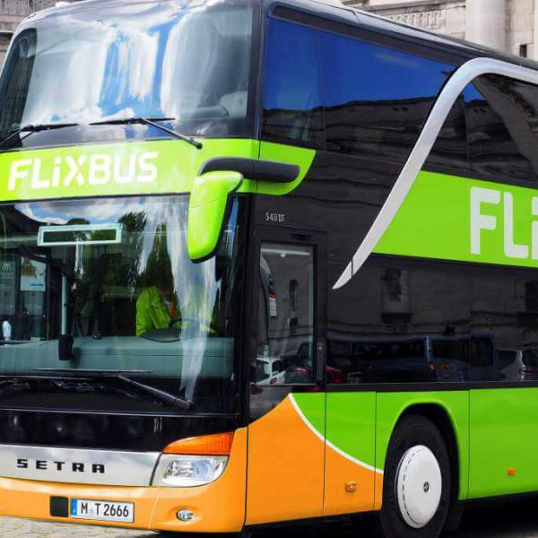 flixbus-green-mobility-free-for-editorial-purposes_0