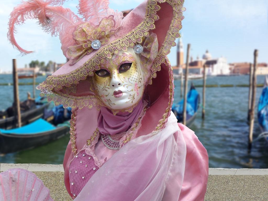 mask-of-venice-1843531_1280