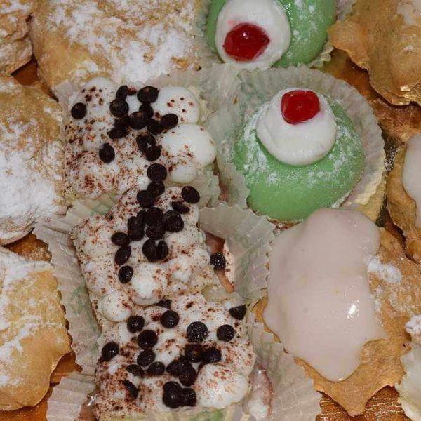 pastries-1457769_960_720