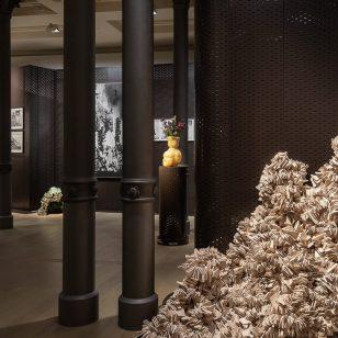 02_Prospettiva Arte Contemporanea. La Collezione di Fondazione Fiera Milano_Installation view_©Emmestudio_Jacopo Menzani