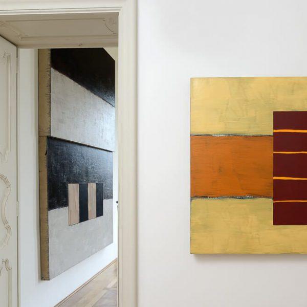 Long Light_Sean Scully a Villa Panza_Courtesy Magonza, Photo Michele Alberto Sereni (6)-2 (1)