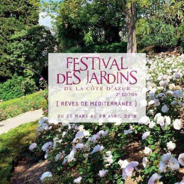 festival-des-jardins-de-la-cote-d-azur-riviera-cote-d-azur-2