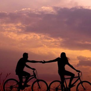 bicycle-1867046_960_720