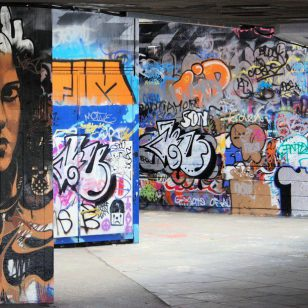 graffiti_mural_south_bank_undercroft_london_queen_elizabeth_hall-966002.jpg!d