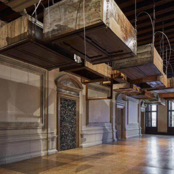 resized_Fondazione Prada - Kounellis 19