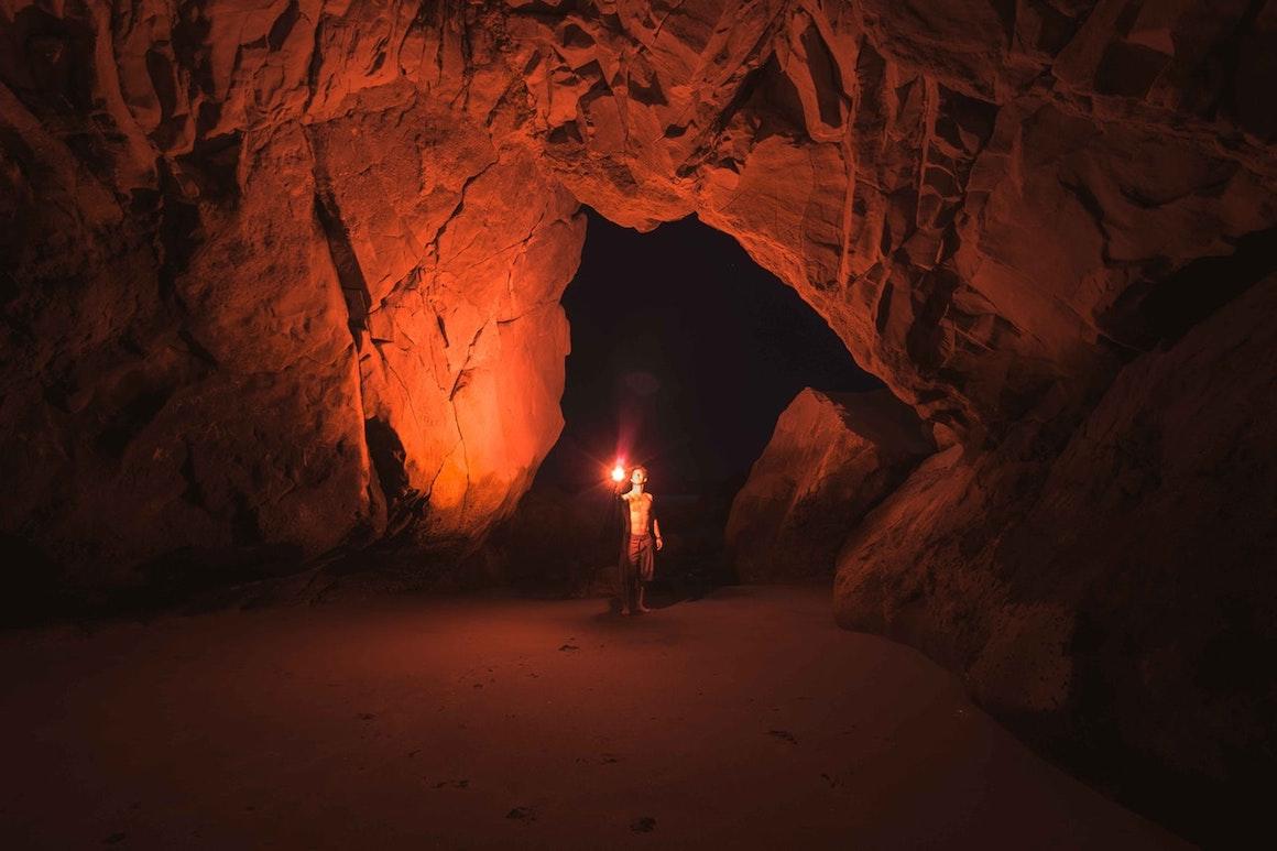adventure-california-canyon-2397414