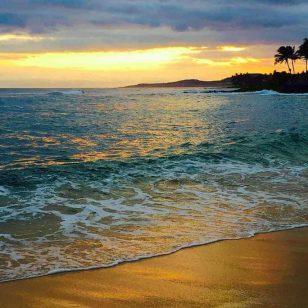 hawaii-1541857_960_720