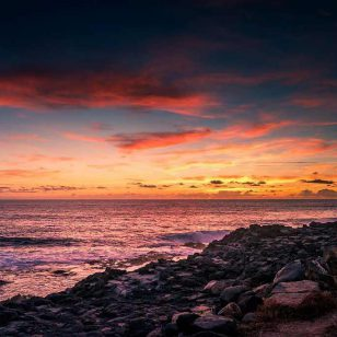 sunset-3095031_960_720