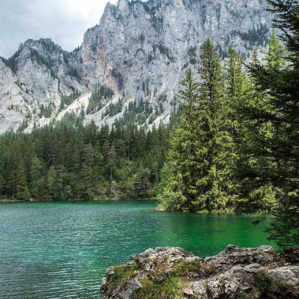 green-lake-4406997_960_720