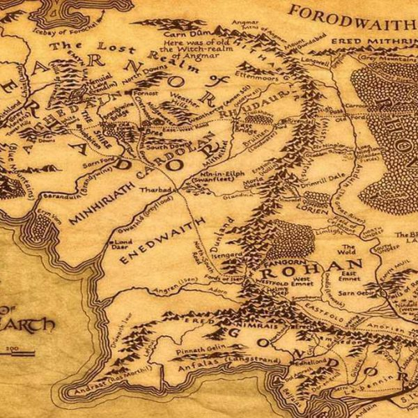 middle-earth-mappa