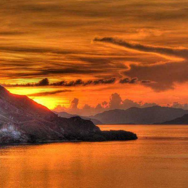 sunset-3047869_960_720