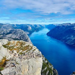 beautiful-norwegian-fjord-at-preikestolen