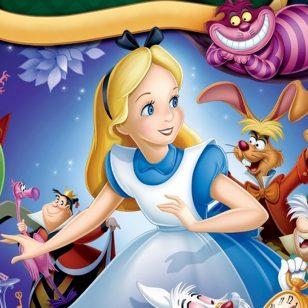 Alice-nel-paese-delle-meraviglie_001