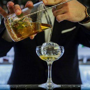 preparazione drink (2)bassa