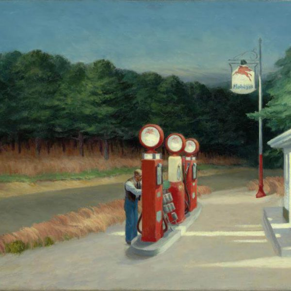 Hopper_-Edward_Gas_MoMA_1940_LAC_Presse_195x300mm(1)