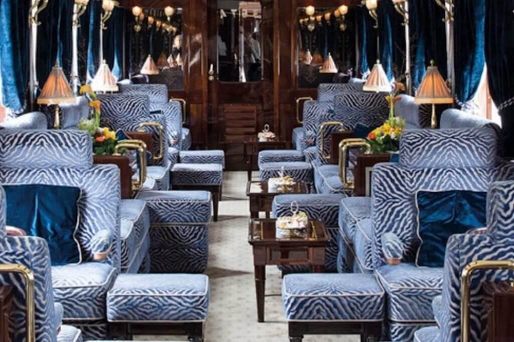 Orient-Express-Venice-Simplon-Belmond-1-1140x660 (1)