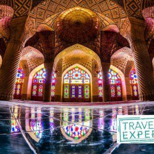 Nasir_al-_mulk_mosque_Shiraz