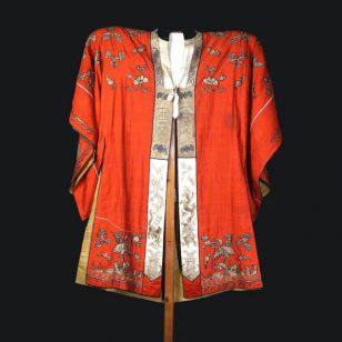 abito-liturgico-taoista