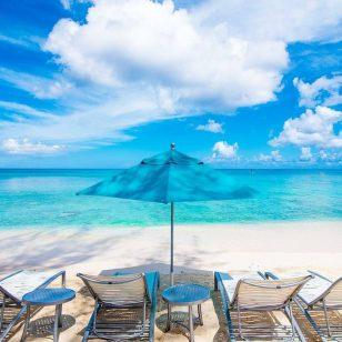 beach-4047678_960_720