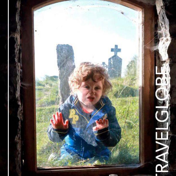 copertina-tg-65-marzo-2020