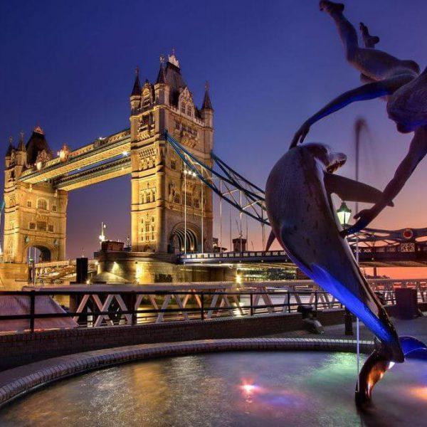 london-3078109_1920