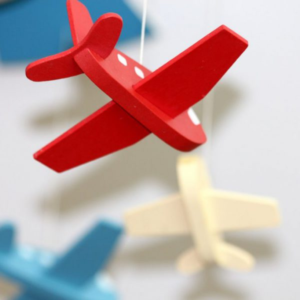 miniature-of-a-plane-255514