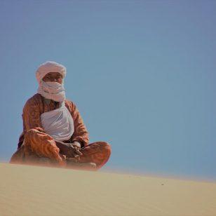 algeria-2796203_960_720