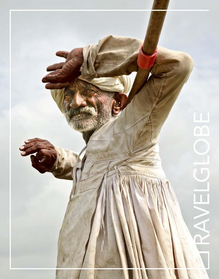 copertina-tg-66-aprile-2020