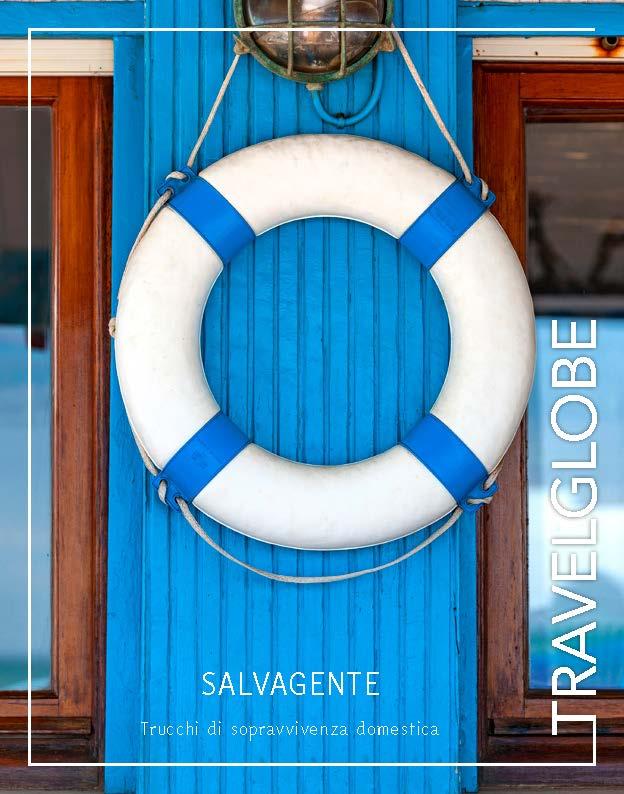 copertina Guida SALVAGENTE