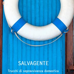 salvagente_guida_cover copia