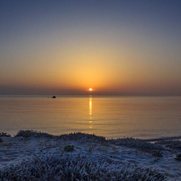 dawn-4098100_960_720